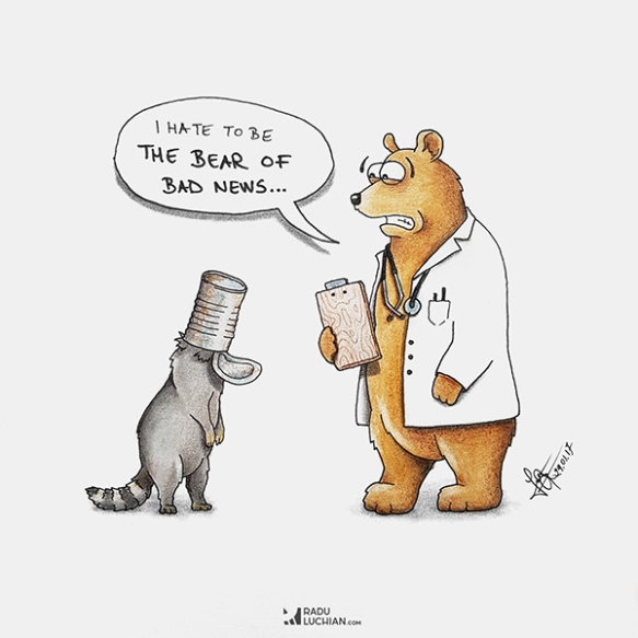 bear-of-bad-news